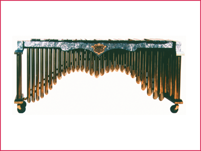 museum-page-marimba