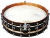 drum-1
