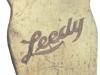 museum-page-leedy-piece