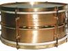 manne-drum
