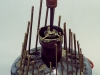 hubcap-waterphone