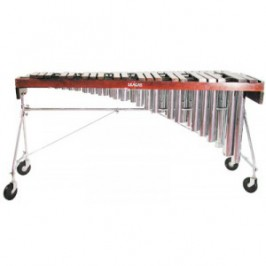 Deagan Model 54 Masterpiece Marimba