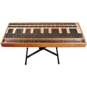 KAT Polyphonic Mallet Synthesizer