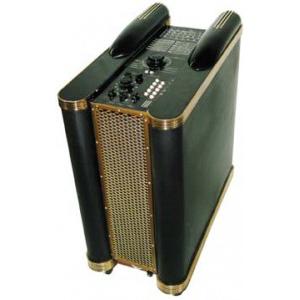 Musser's Rhythm Machine