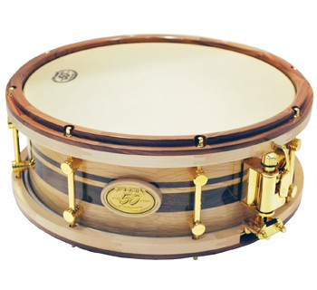 Pro-Mark 50th Anniversary Snare Drum