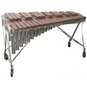 Leedy Solo-Tone Marimba