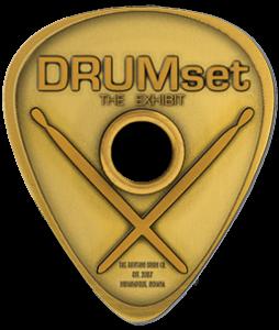 DRUMset-Final