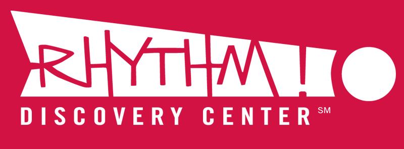 Shop Rhythm! Merchandise