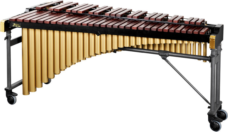 marimba rhythm  discovery center wooden xylophone clipart wooden xylophone clipart