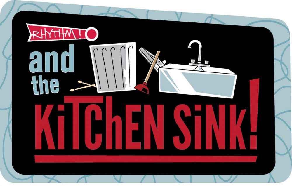 PAS_SINK_ID