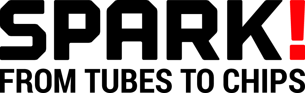 spark-final-logo