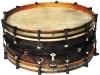 drum-2