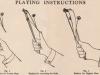 playinginstructions