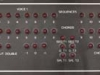 0608sequencer