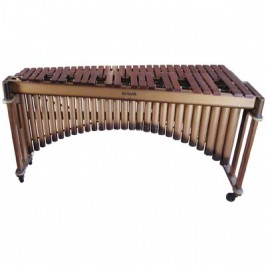 Deagan Model No. 50 Caprice Marimba