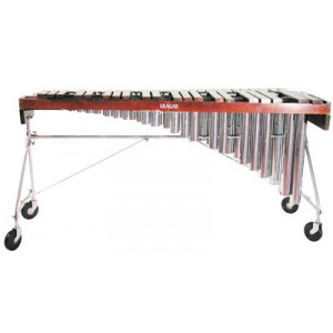 Deagan Model 54 Masterpiece Marimba