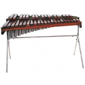 Deagan Drummers' Special Xylophone