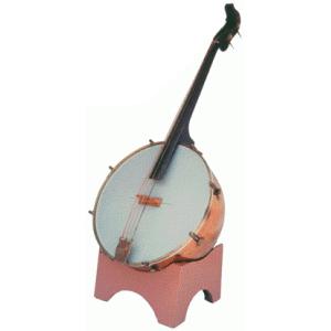 Leedy Timp-Bass