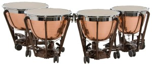 timps